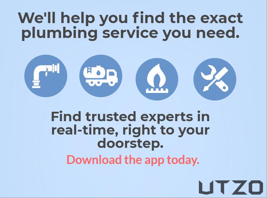 Garbage Disposal Maintenance & Repair Services